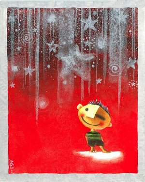 raining_stars_by_frecklefaced29.jpg
